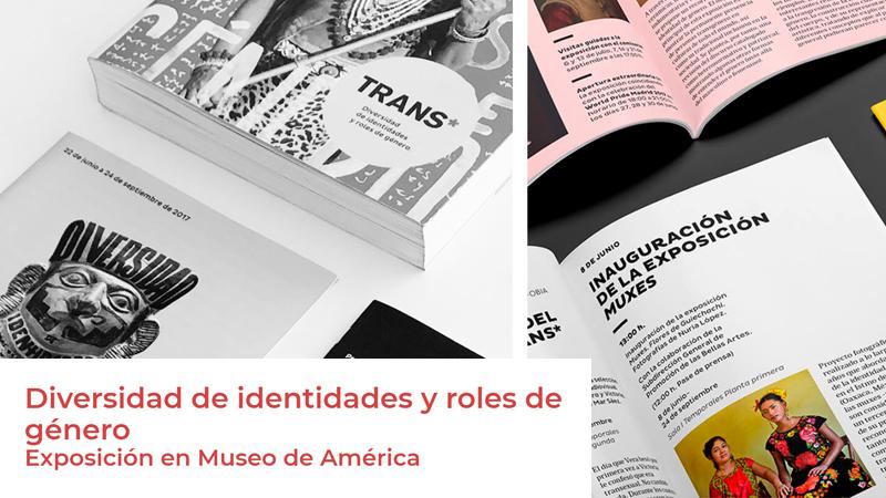PANTAI_NEW_WEB__VENTANA_EXPO_MUSEO_AMERICA