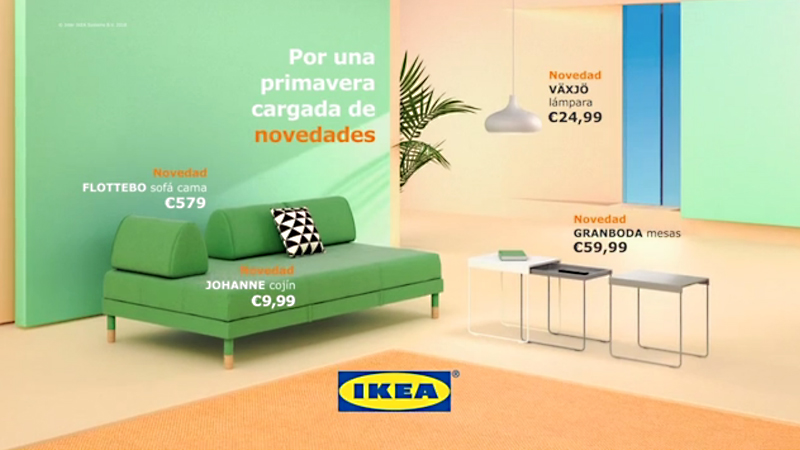 PANTAI_NEW_WEB__VENTANA_IKEA_1