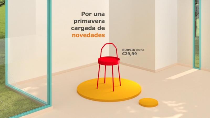 PANTAI_NEW_WEB__VENTANA_IKEA_2