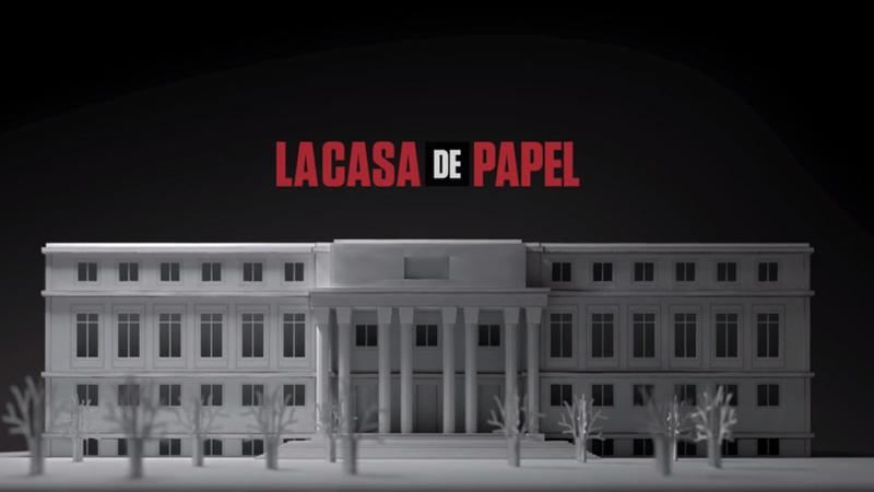 PANTAI_NEW_WEB__VENTANA_LA_CASA_DE_PAPEL