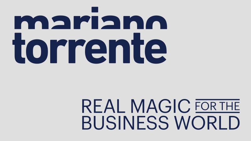 PANTAI_NEW_WEB__VENTANA_MARIANO_TORRENTE