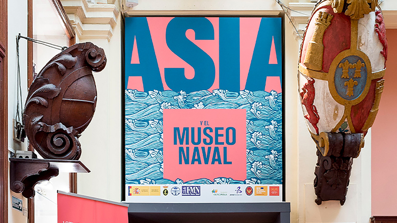 PANTAI_NEW_WEB__VENTANA_EXPO_ASIA_MUSEO_NAVAL